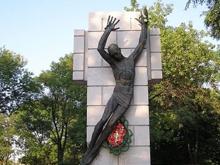 Обсуждается расположение памятника жертвам репрессий в Саратове