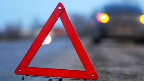 Участникам крупных аварий будет возмещать ущерб собственный страховщик