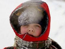 Завтра в школах Саратова отменяются уроки