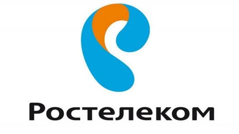 """""""Ростелеком"""" обнуляет стоимость мобильного интернет-трафика при просмотре """"Интерактивного ТВ"""""""