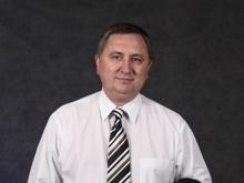 Андрей Россошанский покинул правительство Саратовской области