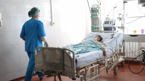 Скончался один из молодых людей, получивших удар током на ж/д