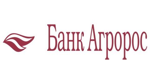 """Капитал Банка """"Агророс"""" превысил 1,1 миллиарда рублей"""