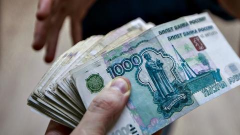 Исполняющий обязанности руководителя МОЭнгельсского района признался вполучении взятки