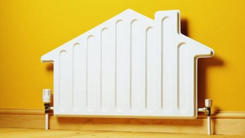 ВСаратовской области отопление включили вполовине домов