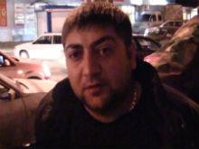В Саратове задержан вымогатель с гранатой