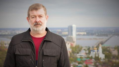 Вячеслава Мальцева могут заочно арестовать по требованию ФСБ