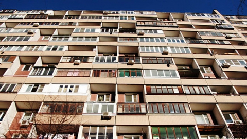 Цены навторичном рынке недвижимости Севастополя снизились на0,8%