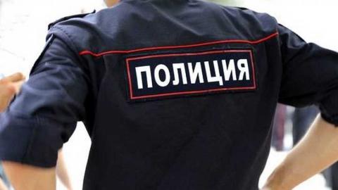 В Саратове обокрали ветерана труда и заведующую кафедрой вуза