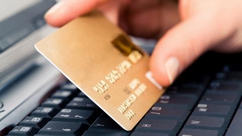 Жительница Аркадака 13 раз сообщила мошеннику пароль от мобильного банка