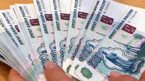 В Саратовской области счетная палата выявила нарушения на 338,3 миллиона рублей