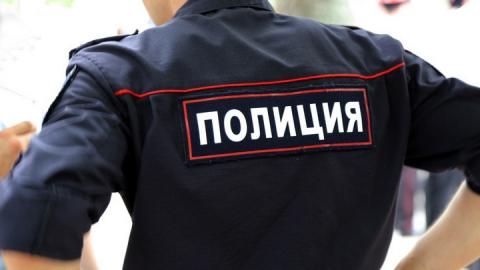 Знакомый избил саратовца и отнял у него семь тысяч рублей