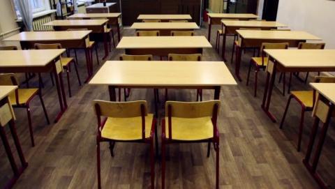 Ученика саратовской школы ранила пытавшаяся разнять драку девушка