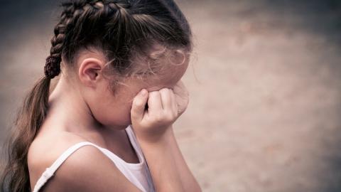 Житель Аркадака подозревается в растлении дочери
