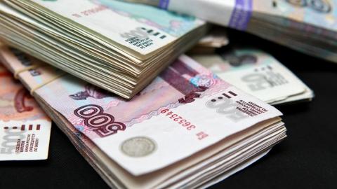 В Саратовской области зарплаты бюджетников вырастут на четыре процента
