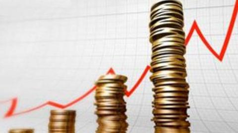В Саратовской области достигнут исторический минимум инфляции