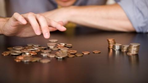 Средняя зарплата саратовцев вырастет до 29 тысяч рублей