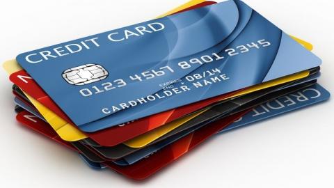 Мошенник списал с банковской карты балашовца более восьми тысяч рублей