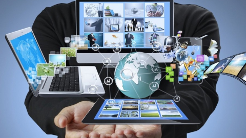 """В пресс-центре """"МК"""" в Саратове"""" расскажут о внедрении инновационных методов в сфере ЖКХ в регионе"""