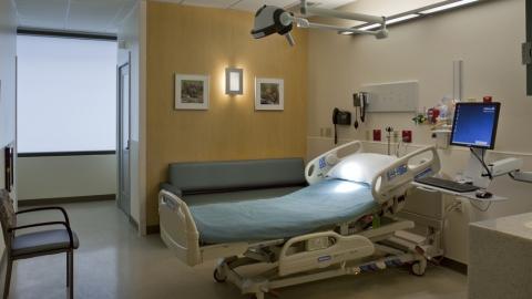 Больницы и поликлиники Саратовской области оштрафовали на 61 миллион рублей