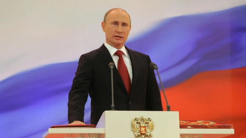 Мурманская область вошла вТоп-10 повыполнению майских указов Президента Российской Федерации