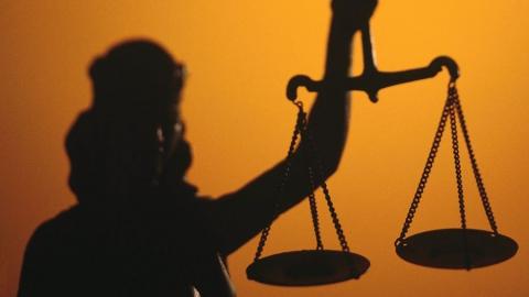 Покровчанин предстанет перед судом за проникновение в дом бывшей сожительницы