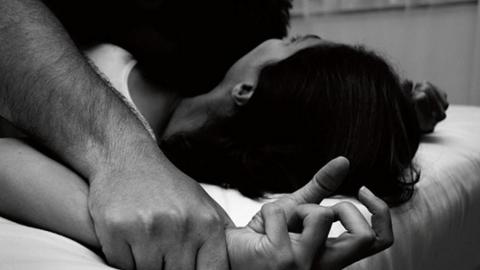 Саратовец получил шесть лет колонии за изнасилование знакомой
