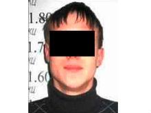 В Екатеринбурге поймали саратовских сутенеров