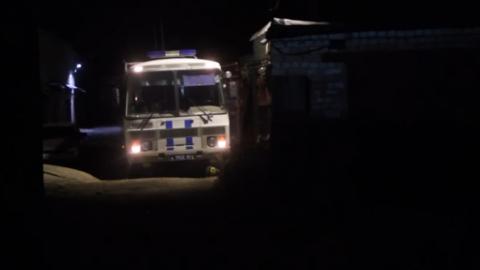 В Саратове застрелили гендиректора строительной компании