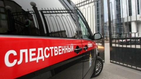 По факту убийства саратовского бизнесмена Джейхуна Джафарова возбудили уголовное дело