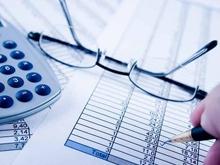 Опубликован налоговый календарь на первый квартал 2013 года