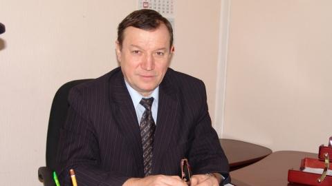 Владимир Басков: Новый аэропорт создаст перспективы для экономического развития региона