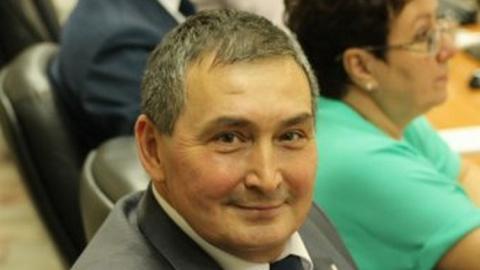 Тимур Савинов: Очень хорошо, что возобновляются традиции, делающие людей добрее