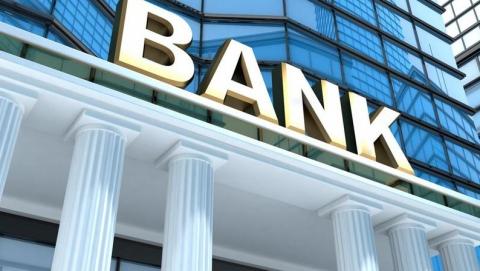 5 причин, почему банк откажет в выдаче кредита