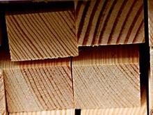 Сельчане забили собутыльника деревянными брусками