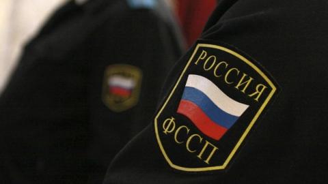 Должник прикинулся мертвым, чтобы неплатить 815 тыс. руб.