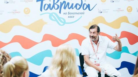 Вбазу украинского сайта «Миротворец» попали граждане Мурманской области