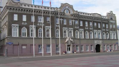 Главный дорожник Саратова Геннадий Свиридов собирается уйти в отставку