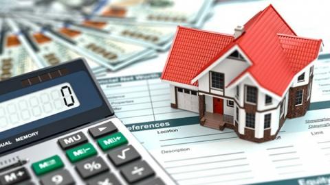 Саратовцам рассказали о возможности оспорить кадастровую стоимость жилья