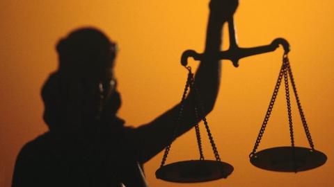 26-летний саратовец ограбил иизнасиловал девушку наулице