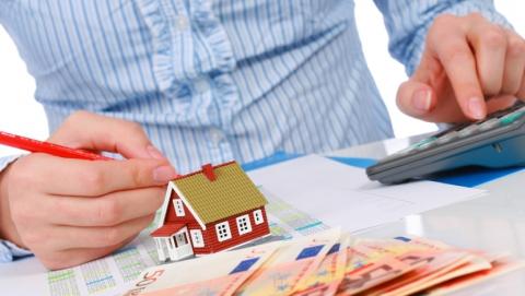 Саратоцам напоминают о необходимости уплатить имущественный налог до 1 декабря