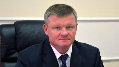 Мэр Пензы вновь избран всостав правления Ассоциации городов Поволжья