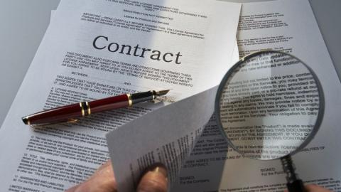 В Саратове чиновники проверят сделки по муниципальному имуществу за последние 10 лет
