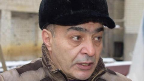 СМИ: Валерия Сараева допросят по делу об убийстве бизнесмена Джейхуна Джафарова