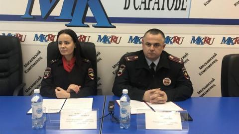 Яков Муравьев: Подземные переходы в Саратове оставляют желать лучшего