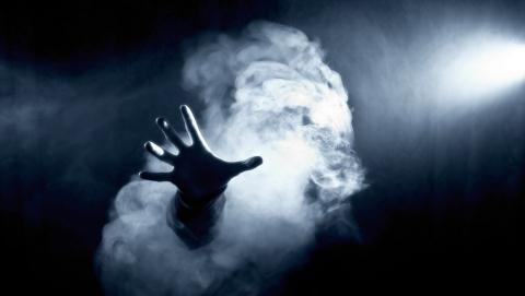 В Энгельсе директора УК осудят за гибель четырех человек от отравления угарным газом