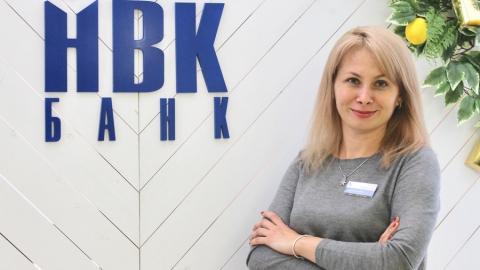 """АО """"НВКбанк"""" переходит на электронную систему контроля очереди"""