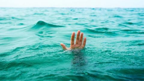 За год в Саратовской области утонули более 80 человек