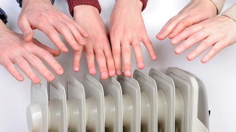 Энергетики разъясняют ситуацию с теплоснабжением двух домов по ул. Томская