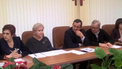 ВСаратовской области отменят налоговые льготы детским лагерям